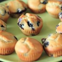 muffins_blauwebessen